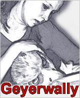 Geyerwally